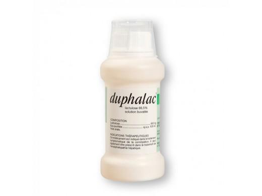 Duphalac geriamasis tirpalas 200ml, N1