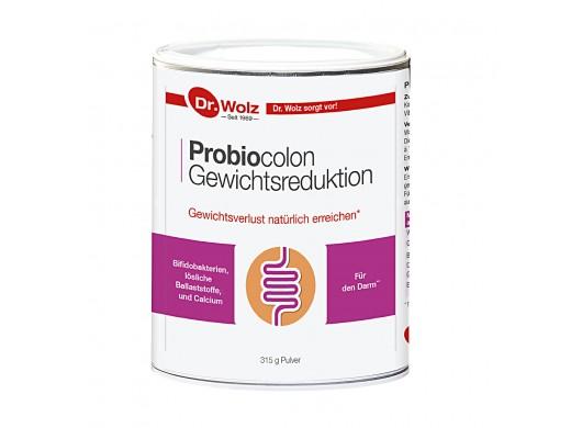 Probiocolon Dr. Wolz