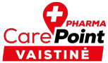 Carepoint Pharma